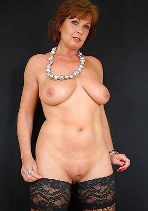 Xxx sexy mature cougars pictures