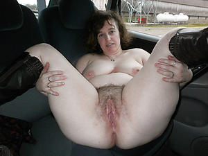 Xxx grown up fucking in car pictures