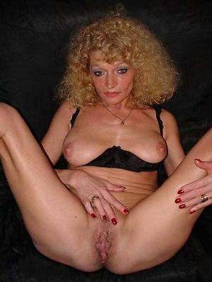 Free battalion with hairy pussy gallery