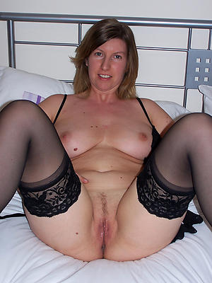 Homemade unlimited mature cunt pics