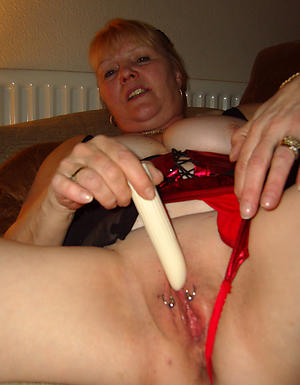 Sexy mature milf cunt pictures