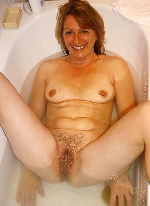 Porn pics for free mature cunt
