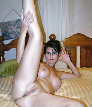 Big-busted free mature cunt