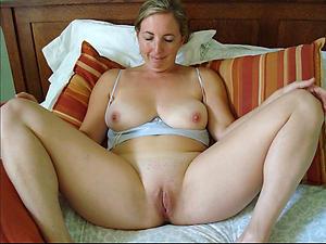 Sweet mature whore pics
