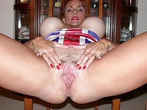Free naked mature xxx pics