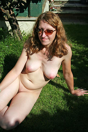 Sweet nude adult xxx