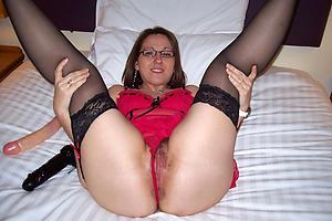 Sad nude mature xxx