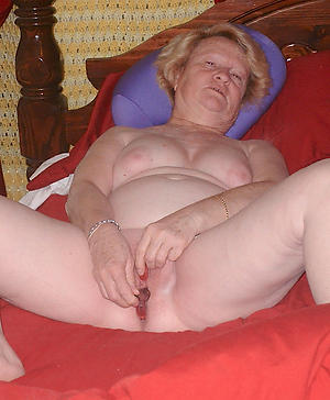 Horny mature pussy xxx galleries