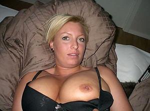Hot mature pussy xxx