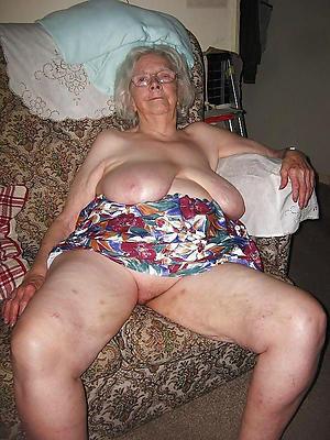 Slutty bbw nude