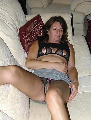 Naked subfusc women