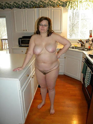 Free matured housewives porn