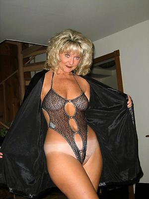 Hot women in underwear