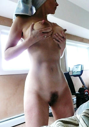 Best pics be expeditious for sexy nude moms