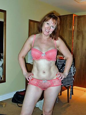 Pretty womens shoestring panties