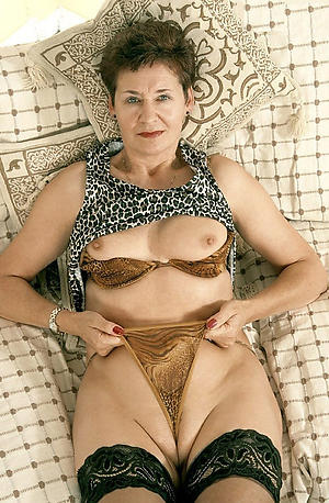 Xxx womens thong panties