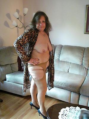 Pretty women in stockings