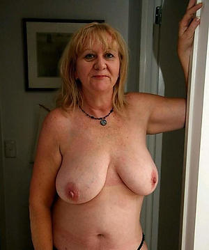 Best pics of naked women with big tits