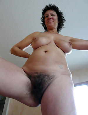 Favorite literal women with big tits