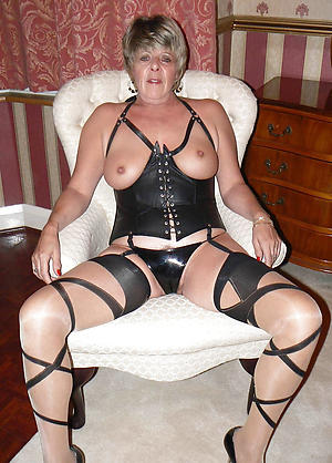 Free mature cheating wife