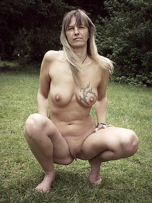 Xxx beautiful mature women