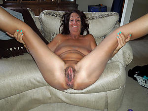Amateur pics be worthwhile for single matures