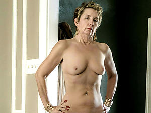 Realy mature naked women pictures