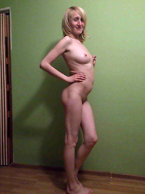 Amateur mature naked column pictures