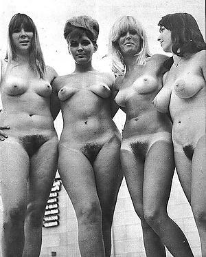 Vintage Mature Pictures