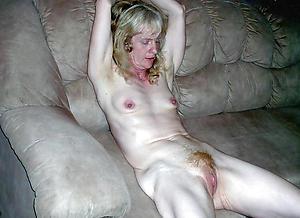 Nude adult european