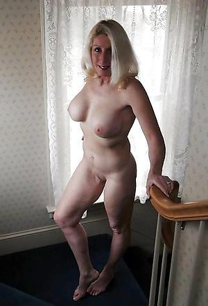 Sweet european matured porn