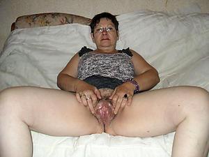 Realy mature european porn pics