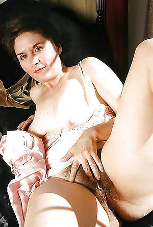 Bohemian vagina full-grown sex pics