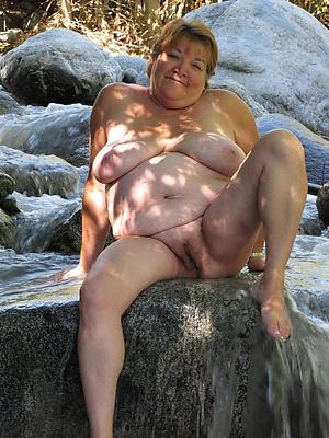 Mature white women porn gallery