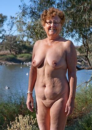 Slutty erotic women glasses
