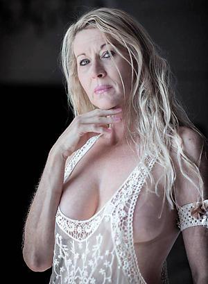 Slutty erotic naked women