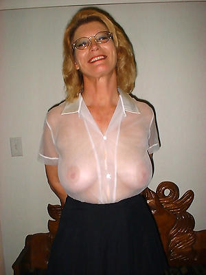 Slutty nude erotic women