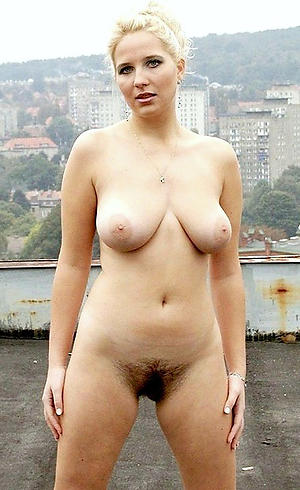 Favorite unshaved hairy pussy