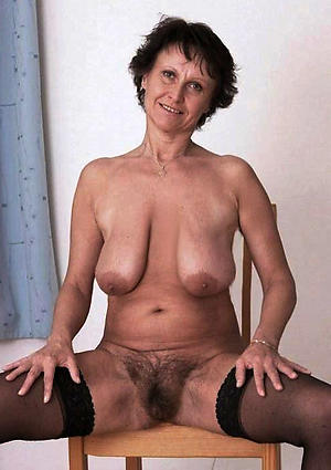 Free pics of unshaved hairy pussy