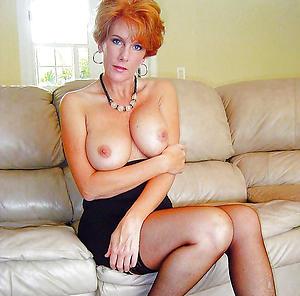 Nude mature hot babes