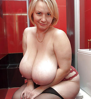 Galleries be required of mature blonde babe