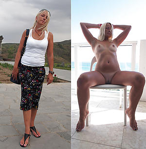 Amateur porn pictures of adult forwards and after