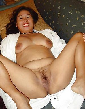 Fre filipina mature porn galleries