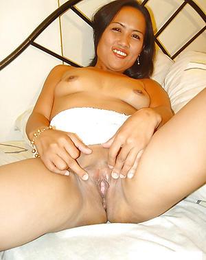 Xxx filipina mature porn