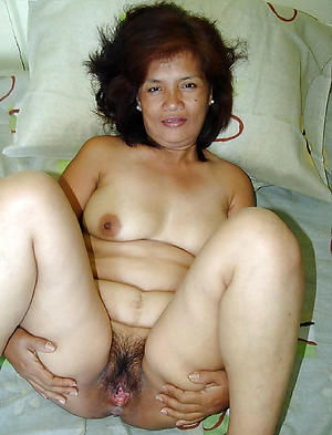 Mature Filipina Pictures