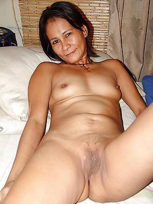 Slutty mature filipina pussy naked pics