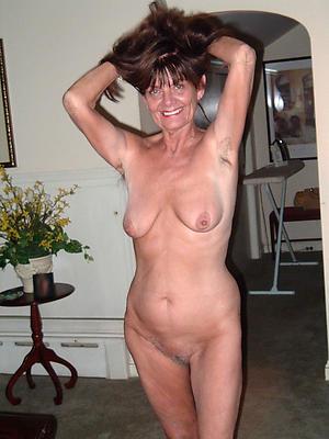 Uncover amateur matured porn pics