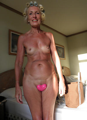 Older Mature Pictures