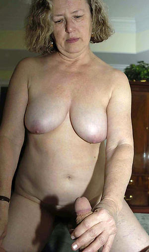 Sweet patriarch mature body of men amateur pictures