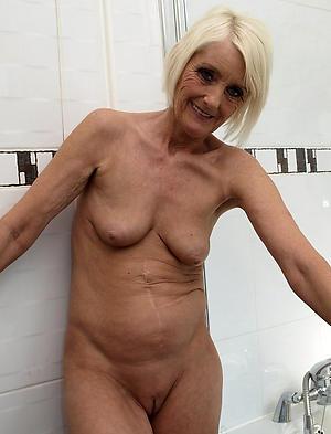 Experienced mature porn galleries